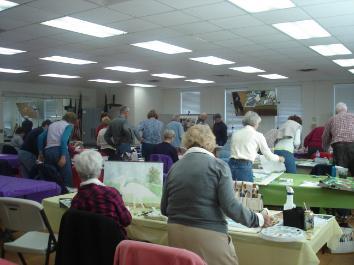 Oak Island Recreation Center Hours